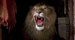 jumanji-lion