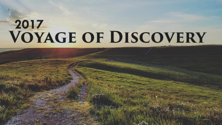 voyage-of-discovery-allie-konza-fall-2016