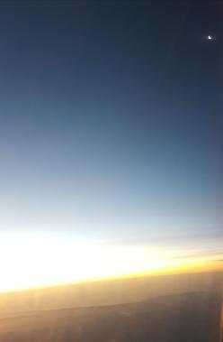 Flight to Dallas.jpg