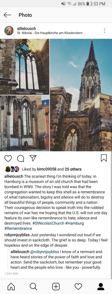 Screenshot_20181101-145304_Instagram.jpg