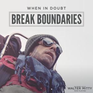 mitty boundaries